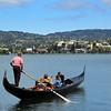 Oakland California, Scenic Views
