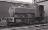STEWARTS & LLOYDS LTD., Corby - No.4 - 0-4-0ST -