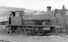 LAMBTON, HETTON & JOICEY COLLIERIES - No.33 - 0-4-0ST - built 1910 by Hawthorn Leslie & Co., Works No.2827 - seen here in 1958.