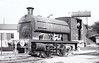 ASSOCIATED PORTLAND CEMENT MANUFACTURERS, Bevan's Works - No.2 - 0-4-0ST - seen here 02/53.