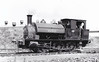 STEWARTS & LLOYDS LTD., Corby - No.28 BEAUMONT - 0-6-0ST - built 1900 by Hunslet Engine Co., Works No.2469 - seen here 07/51.