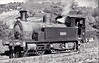 NATIONAL COAL BOARD, Rawnsley, Staffs - No.7 BIRCH - 2-4-0T - built 18?? by Sharp Stewart & Co.