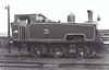 MANCHESTER SHIP CANAL CO. - No.79 - 0-6-0T - built 1927 by Hudswell Clarke, Works No.1490 - seen here when new.