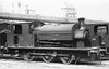 STEWARTS & LLOYDS LTD., Corby - No.49 CAERPHILLY - 0-6-0ST - built 1936 by Kitson & Co., Works No. 5477
