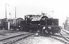 VIVIAN & SONS, SWANSEA - V&S 10 - 0-4-0+0-4-0T - built 1924 by Beyer Peacock & Co., Works No.6172 - first Beyer Garratt built in UK - later to British Copper/ICI No.23 - 1949 withdrawn and scrapped - seen here when new.