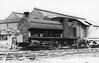 STEWARTS & LLOYDS LTD., Bilston - WELDON - 0-4-0ST - built by Kerr Stuart, Works No.3094 - seen here in 1949.