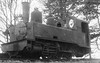 WALTHAM IRON ORE CO - 54 NANTES - Metre Gauge 0-6-0T - built 1903 by Corpet Louvin, Works No.936 for the Chemins de Fer de la Loire Inférieure as No.54 NANTES - 1934 to Waltham Iron Ore Co.  - 1958 withdrawn when system closed - 1960 scrapped.