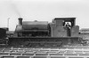 STEWARTS & LLOYDS LTD., Corby - No. 48 CRIGGION- 0-6-0ST - built 1936 by Kitson & Co., Works No.5476 - 10/69 scrapped.