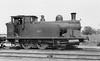 UNTIED STEEL CORPORATION - Buckminster Ironstone Quarries - AJAX - 0-6-0T - built 1941 by Andrew Barclay & Sons, Kilmarnock,