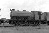 STEWARTS & LLOYDS LTD., Corby - No.59 - 0-6-0ST - built 1950 by Robert Stephenson & Hawthorns Ltd, Works No.7670 -