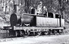 NATIONAL COAL BOARD, Woodside Colliery - No.5 CECIL RAIKES - MR Class 1 0-6-4T - built 1886 by Beyer Peacock Ltd - 1903 sold to Shipley Collieries for £750 - 1954 withdrawn, to store at Derby Works - 1965 to Liverpool Museum - seen here at Woodside Colliery, 09/52 - note condensing gear still in place.