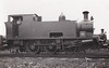PORT OF LONDON AUTHORITY, Tilbury - No.46 - 0-6-0T - built 1915 by Hudswell Clarke Ltd, Works No.1102 - 1942 to WD No.211.