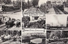 A catalogue of the attractions on the RHDR, from the 1960's by the look of it.