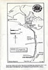 WELLS & WALSINGHAM LIGHT RAILWAY - (3) I found this guide among some old papers the other day. It dates back to the opening of the railway and I have reproduced the whole thing here.