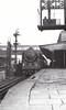 70023 VENUS - Riddles BR Class 7 Britannia 4-6-2 - built 08/51 by Crewe Works - 12/67 withdrawn from 12A Carlisle Kingmoor.