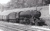 90072 - WD Class 8F 2-8-0 - built 07/44 by North British Loco Co. as WD No.858 - 01/45 to WD No.70858, 02/47 to LNER No.3072, 05/48 to BR No.63072, 07/50 to BR No.90072 - 12/65 withdrawn from 50D Goole.