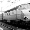 5515, Liege Guillemins, 9th July 1990.