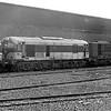 049, 050 + 125, Inchicore depot, 18th January 1991.