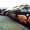 035, Cobh, 19th January 1991.