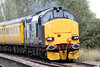 37423, recently purcgased form DBS and relivieried, leads on 1Q13 Derby RTC - Norwich, 17/10/11.