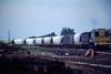 08540 shunts stock for the Whitemoor - Kings Lynn Speedlink, 13/06/88.