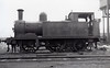 9 - 0-4-2, built 1887 by Sharp Stewart - 1900 rebuilt as 0-4-2T - 1945 to B&CDR No.28 - 1948 to UTA - withdrawn 1949.