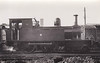 7 - 4-4-0T - built 1901 by CB&SCR Workshops - 1925 to GSR as No.478 - 1934 withdrawn.