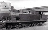 18 - 4-4-0T, built 1894 by Neilson & Co. - 1900 rebuilt as 4-4-2T - 1925 to GSR as No.481 - withdrawn 1930.