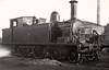 9 - 4-4-0T built 1894 by Neilson & Co. - 1900 rebuilt as 4-4-2T - 1925 to GSR as No.480 - withdrawn 1935.