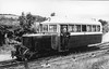 Railcar No. 7 - built 1931 by GNR(I) Dundalk Works - withdrawn 1949.