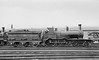 Class D17 -   1 - GSWR Class 52 4-4-0 - built 1890 by inchicore Works - 1925 to GSR, 1945 to CIE - withdrawn 1953.