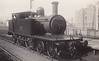 Class C 5 - 274 - WL&WR 4-4-2T, built by Kitson in 1897, as WL&WR No.21 BLARNEY CASTLE - 1901 to GS&WR 274 - 1924 rebuilt, 1925 to GSR, 1945 to CIE - withdrawn 1949.
