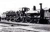 25 - McDonnell Class 21 2-4-0 - built 1873 by Inchicore Works - 1923 withdrawn - Civil War loss.