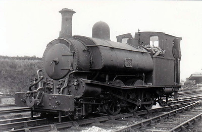 IRISH NARROW GAUGE LOCOMOTIVES AND RAILCARS