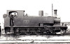 No.7c MALBAY - 4-6-0T built 1922 by Hunslet Engine Co., Works No.1433 - 1925 to GSR, 1945 to CIE - withdrawn 1956 - seen here after 1925.