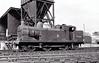 41984 - Whitelegg LTSR Class 69 0-6-2T - built 07/03 by North British Loco Co. as LTSR No.73 CRANHAM - 1912 to MR No.2184, 1923 to LMS No.2224, 1939 to LMS No.2184, 1947 to LMS No.1984, 02/59 to BR No.41988 - 02/59 withdrawn from 33A Plaistow, where seen 09/58.