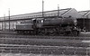 43139 - Ivatt LMS/BR Class 4MT 2-6-0 - built 07/51 by Doncaster Works - 09/67 withdrawn from 12A Carlisle Kingmoor.