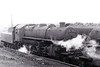43024 - Ivatt LMS Class 4MT 2-6-0 - built 01/49 by Horwich Works - 05/67 withdrawn from 2B Nuneaton.