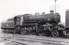 43129 - Ivatt LMS Class 4MT 2-6-0 - built 10/51 by Horwich Works - 06/67 withdrawn from 55E Normanton.