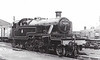 40157 - Stanier LMS Class 3P 2-6-2T - built 10/37 by Derby Works as LMS No.157 - 08/49 to BR No.40157 - 12/62 withdrawn from 1A Willesden.