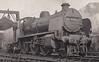 31412 - Maunsell SR Class N 2-6-0 - built 12/33 by Ashford Works as SR No.1412 - 12/48 to BR No.31412 - 08/64 withdrawn from 70C Guildford.
