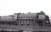 30788 SIR URRE OF THE MOUNT - Urie/Maunsell LSWR/SR King Arthur Class 4-6-0 - built 09/25 by North British Loco Co. as SR No.788 - 11/48 to BR No.30788 - 02/62 withdrawn from 71A Eastleigh, where seen just after Nationalisation.