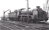 30792 SIR HERVIS DE REVEL - Urie/Maunsell LSWR/SR King Arthur Class 4-6-0 - built 10/25 by North British Loco Co. as SR No.792 - 03/50 to BR No.30792 - 02/59 withdrawn from 71A Eastleigh.