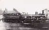217 - Sacre MSLR Class 23 0-6-0 - built 1866 by Sharp Stewart & Co. - 1904 withdrawn.