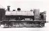 416 - Sacre MSLR Class 18T LNER Class J59 0-6-0ST - built 1880 by Gorton Works - 1918 to GCR No.416B - 1922 withdrawn.