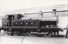 90 - Johnson GNSR Class G10 0-4-4T - built 12/1893 by Neilson Reid & Co. - 07/25 to LNER No.6890 - 08/37 withdrawn from Kittybrewster MPD.