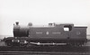 1113 - Raven NER Class Y LNER Class A7 4-6-2T - built 10/10 by Darlington Works - 01/46 to LNER No.9770, 07/48 to BR No.69770 - 10/54 withdrawn from 53A Hull Dairycoates.