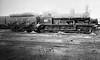 1402 - Fletcher NER Class 398 0-6-0 - built 1876 by Sharp Stewart & Co. - 1906 withdrawn.