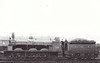 1249 - Stockton & Darlington 'Long Boiler' 0-6-0 - built 1873 by Hopkins, Gilkes & Co. as S&DR No.249 - 1874 to NER No.1249 - 1912 withdrawn.