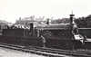 220 HAMPDEN - Stroudley Class B 0-4-2 - built 12/1887 by Brighton Works - 1906 name removed - 01/11 withdrawn.